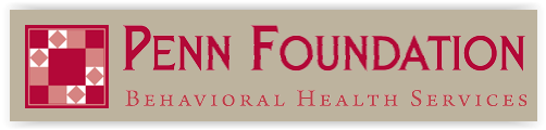 Penn Foundation
