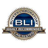 Buyers Laboratory