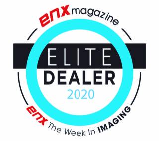 Elite Dealer